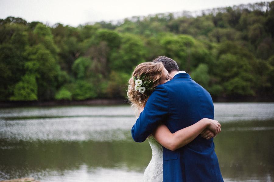 wildflowers wedding in devon, image credit Emma Stoner Photography (32)
