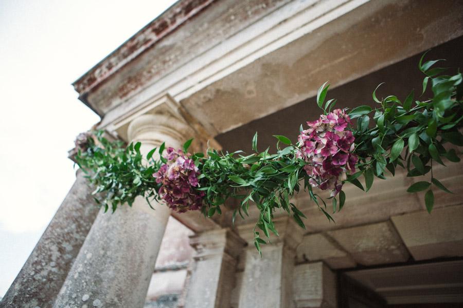 wildflowers wedding in devon, image credit Emma Stoner Photography (33)