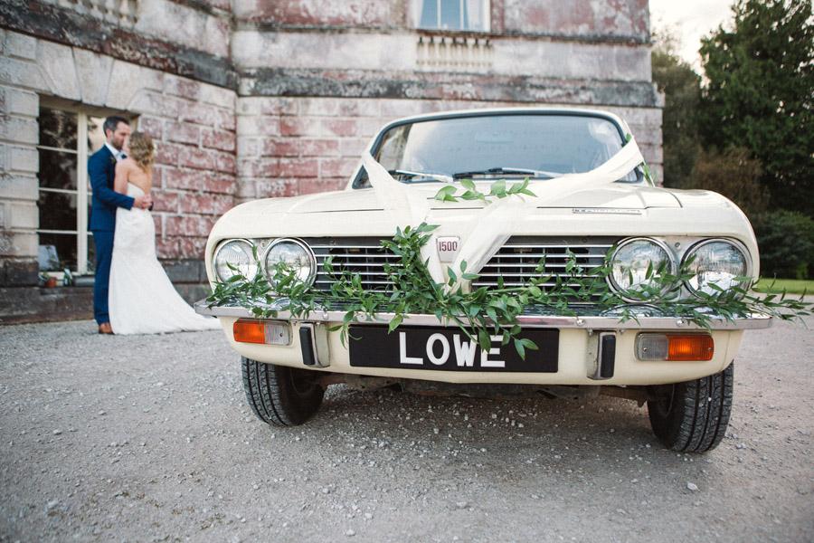 wildflowers wedding in devon, image credit Emma Stoner Photography (34)