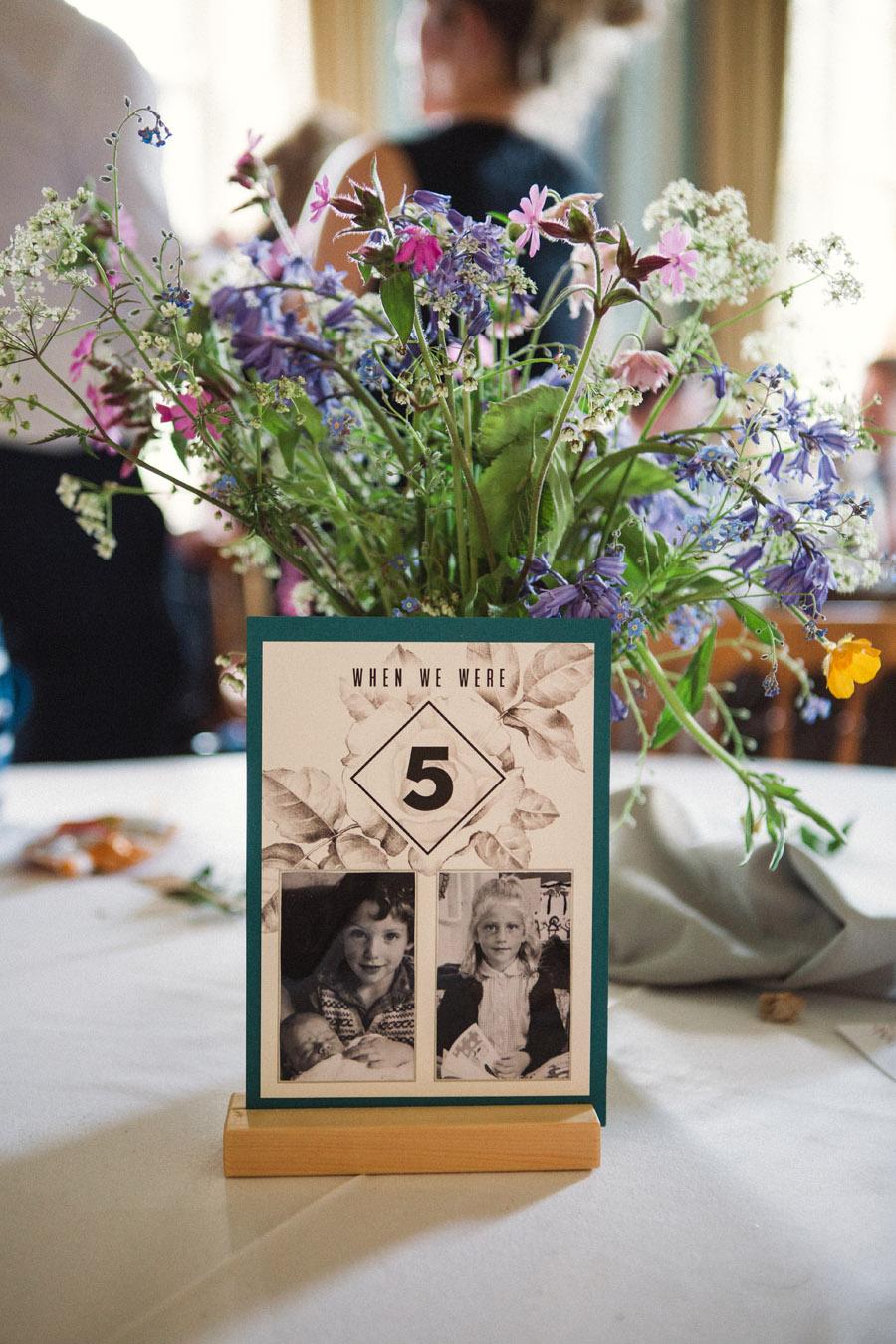 wildflowers wedding in devon, image credit Emma Stoner Photography (38)