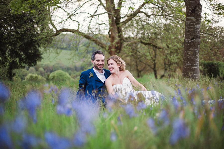wildflowers wedding in devon, image credit Emma Stoner Photography (40)