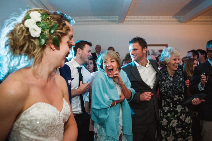 wildflowers wedding in devon, image credit Emma Stoner Photography (41)