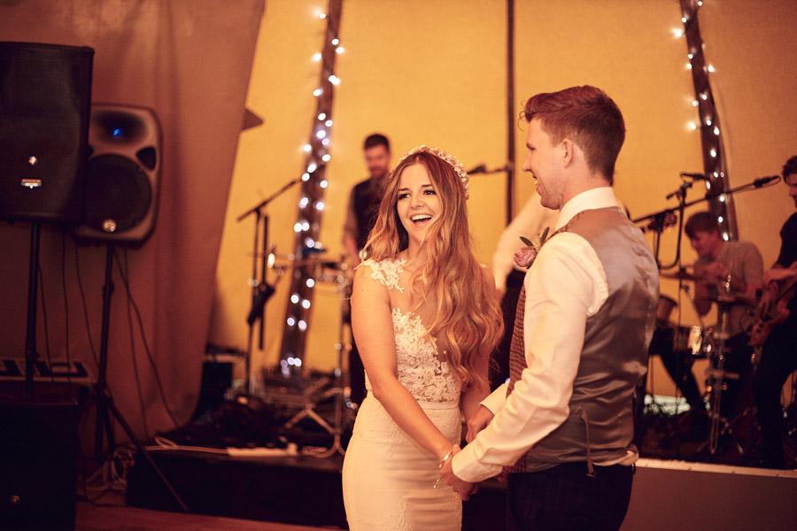 Styled woodland wedding in Sussex, image credit Something Blue Weddings (1)