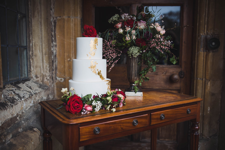 Salisbury Manor wedding photoshoot with amazing local suppliers, image credit Antonia Grace Photography (8)