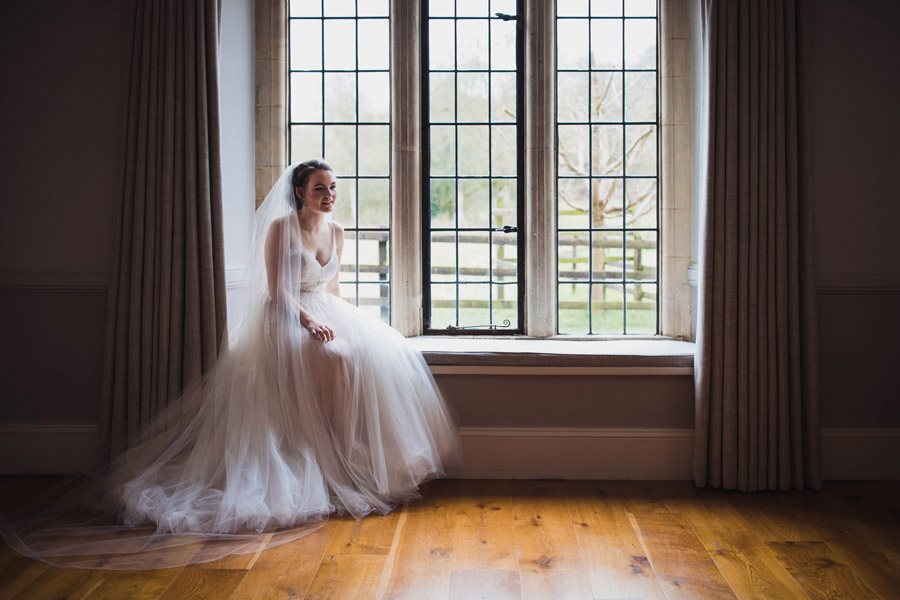 Salisbury Manor wedding photoshoot with amazing local suppliers, image credit Antonia Grace Photography (14)