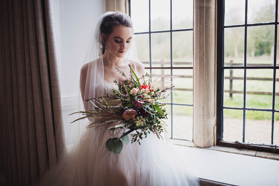 Salisbury Manor wedding photoshoot with amazing local suppliers, image credit Antonia Grace Photography (15)