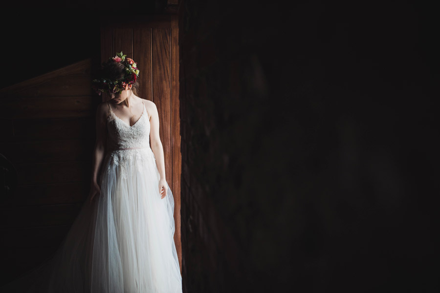 Salisbury Manor wedding photoshoot with amazing local suppliers, image credit Antonia Grace Photography (24)