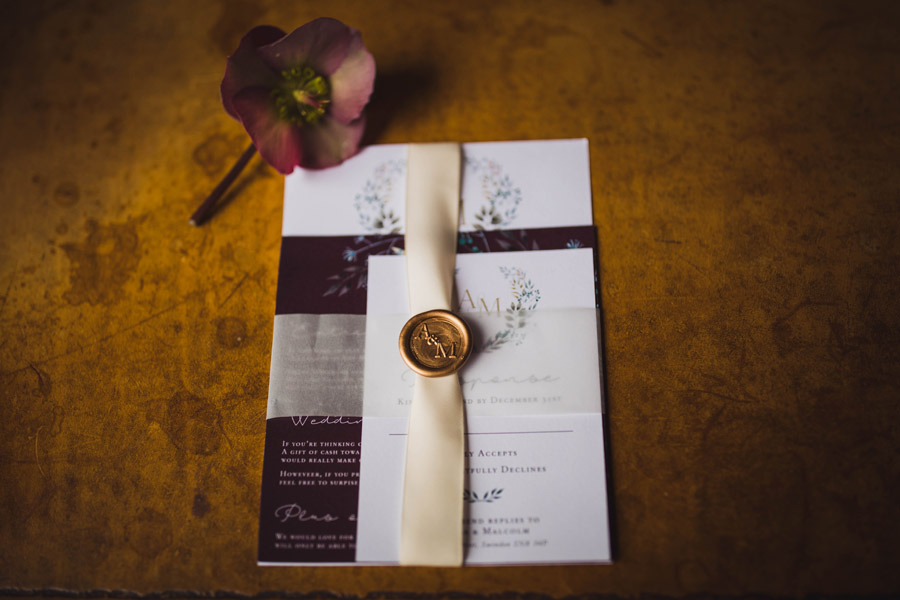 Salisbury Manor wedding photoshoot with amazing local suppliers, image credit Antonia Grace Photography (31)