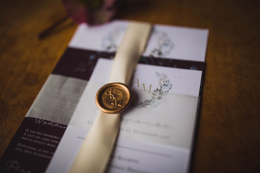 Salisbury Manor wedding photoshoot with amazing local suppliers, image credit Antonia Grace Photography (32)