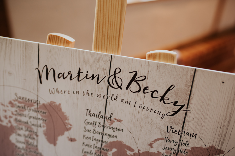 Becky and Martin's Cooling Castle wedding, images by Michelle Cordner Photography (8)
