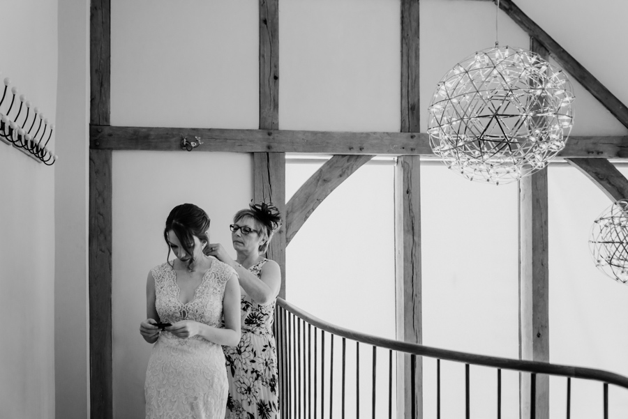 Becky and Martin's Cooling Castle wedding, images by Michelle Cordner Photography (19)