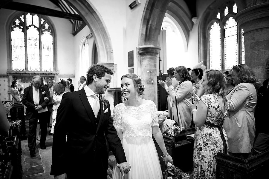 A lovely marquee wedding in a Sussex village captured by Martin Beddall Photography (18)