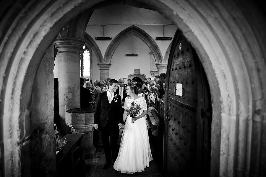 A lovely marquee wedding in a Sussex village captured by Martin Beddall Photography (19)