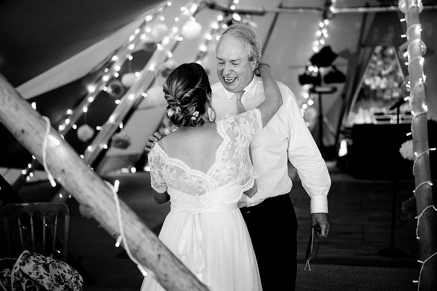 A lovely marquee wedding in a Sussex village captured by Martin Beddall Photography (42)