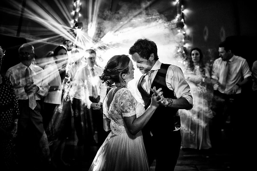 A lovely marquee wedding in a Sussex village captured by Martin Beddall Photography (48)