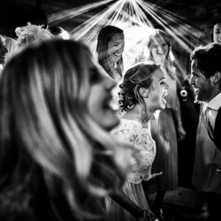 20 slightly cheesy wedding songs… and why they work so well!
