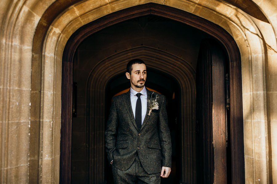 Heirloom wedding style inspiration at Lanwades Hall with Thyme Lane Photography (26)