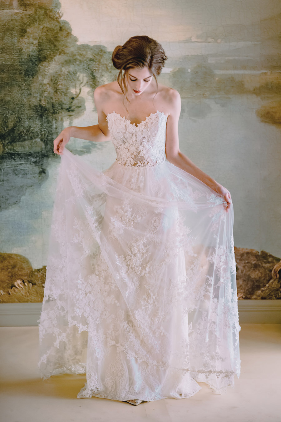 Claire Pettibone 2020 wedding dress ideas (19)
