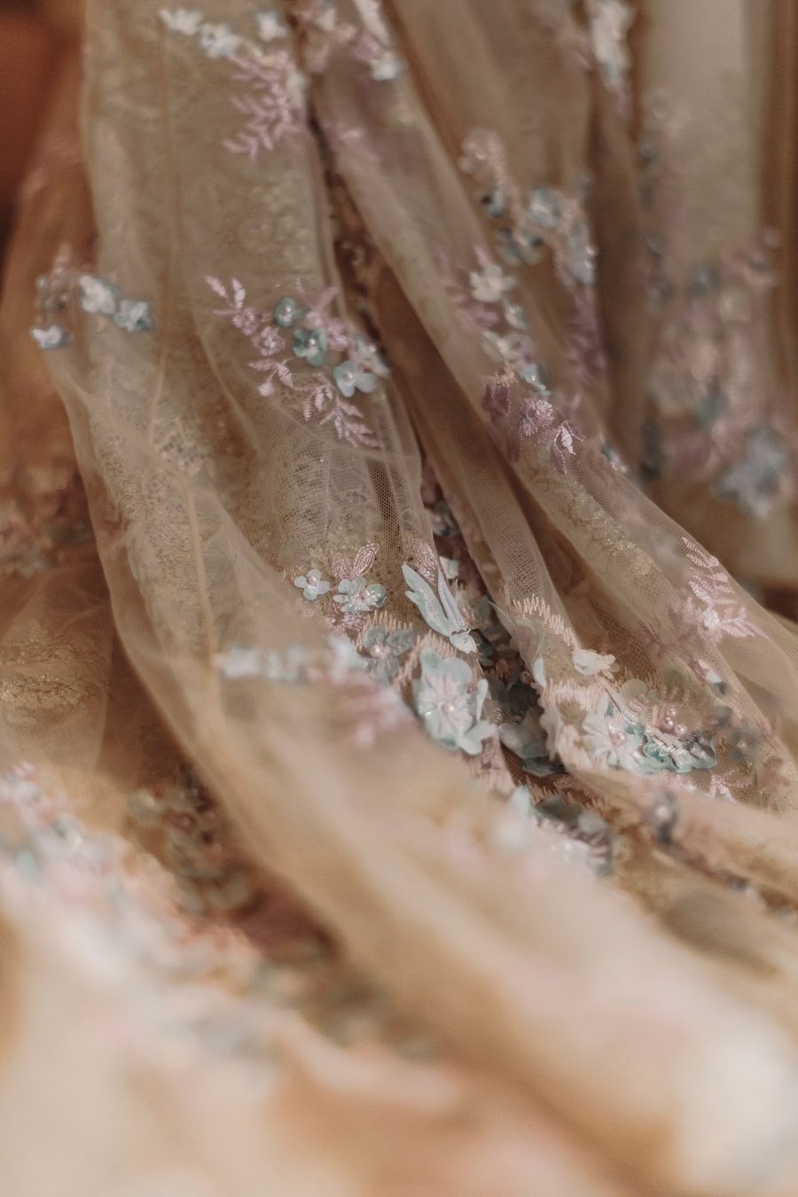 Claire Pettibone 2020 wedding dress ideas (5)