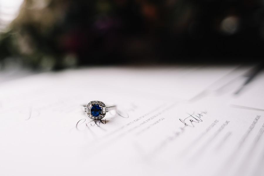 simple cheap wedding invitations UK (2)