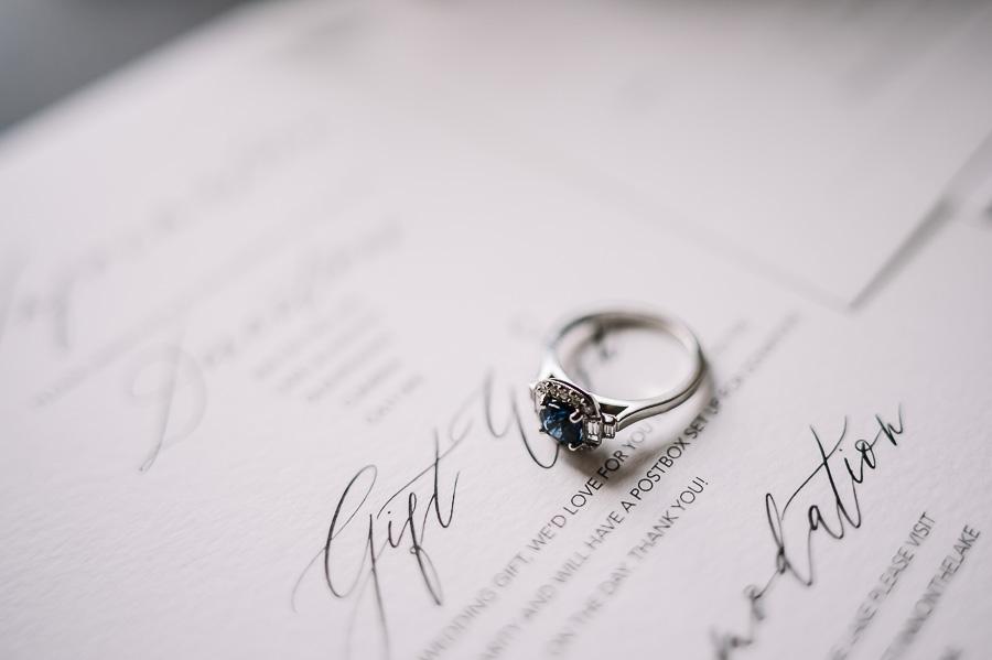 simple cheap wedding invitations UK (1)