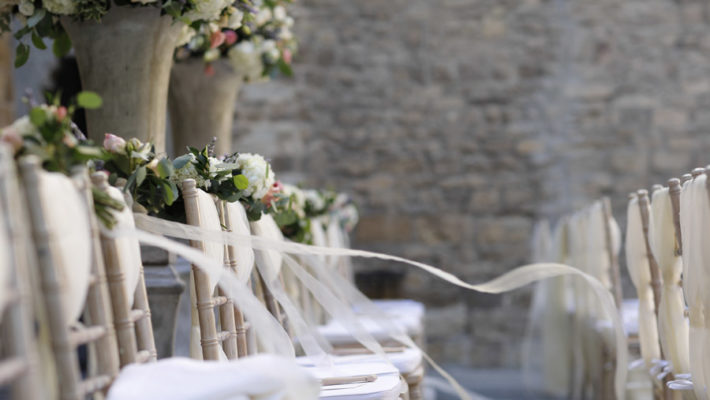 hire a wedding planner for your Italian wedding - Elegante by Michelle J (1)