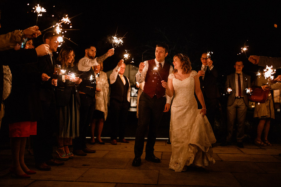 Sarah & Rob's relaxed and romantic English barn wedding at Micklefield, photo credit Damion Mower Photography (4)