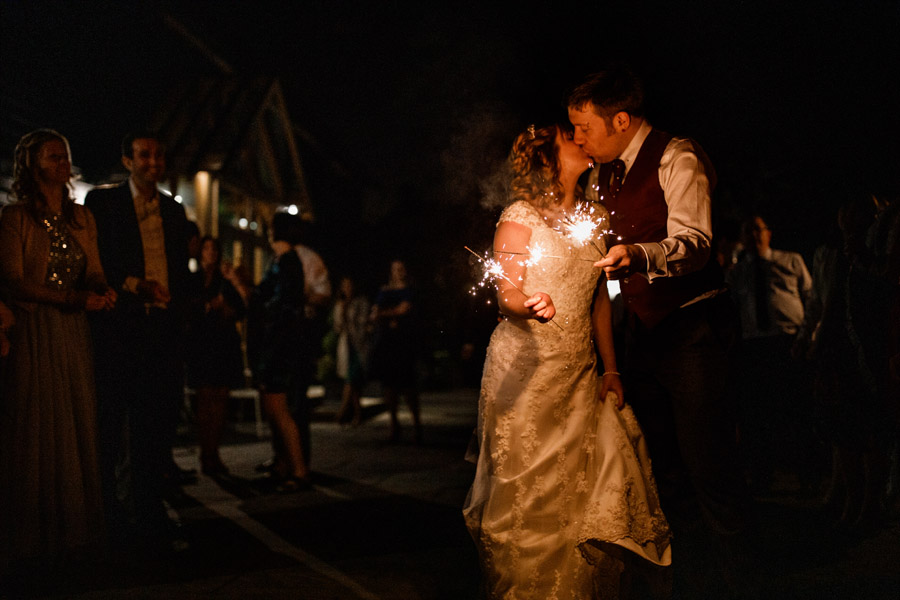 Sarah & Rob's relaxed and romantic English barn wedding at Micklefield, photo credit Damion Mower Photography (5)