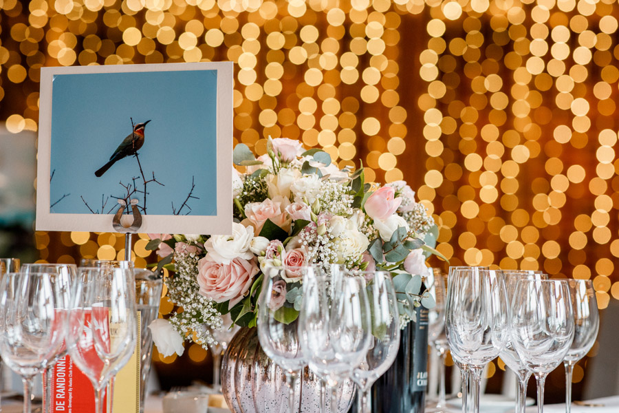 Sarah & Rob's relaxed and romantic English barn wedding at Micklefield, photo credit Damion Mower Photography (34)