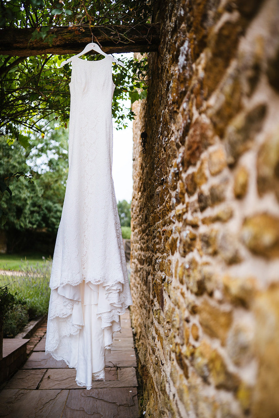 beautiful summer wedding at Dodford Manor, photo credit Johnny Dent (33)