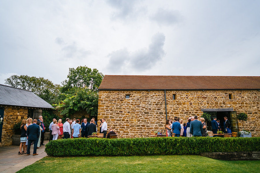 beautiful summer wedding at Dodford Manor, photo credit Johnny Dent (24)