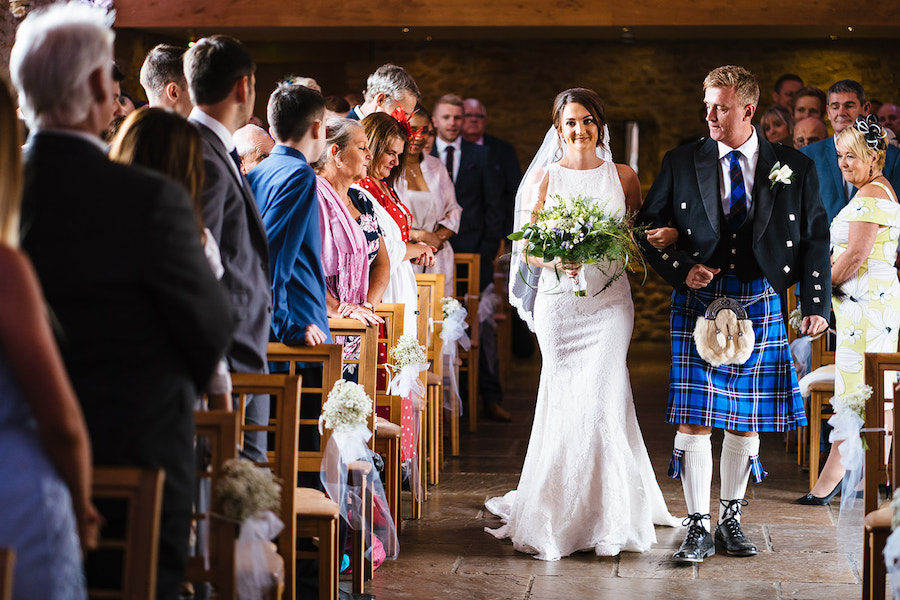 beautiful summer wedding at Dodford Manor, photo credit Johnny Dent (21)