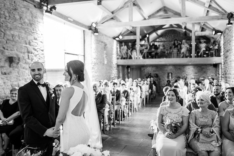 beautiful summer wedding at Dodford Manor, photo credit Johnny Dent (20)