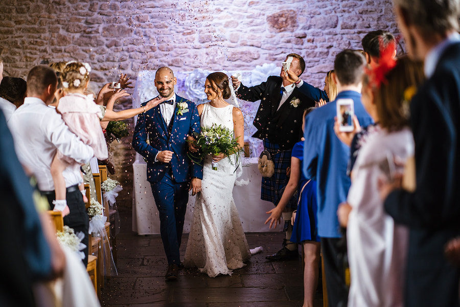 beautiful summer wedding at Dodford Manor, photo credit Johnny Dent (18)