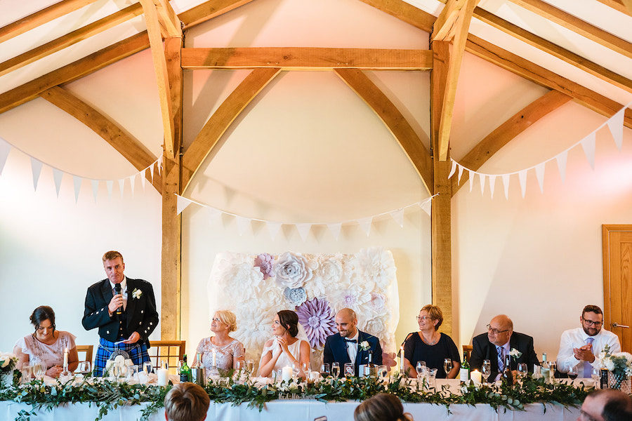 beautiful summer wedding at Dodford Manor, photo credit Johnny Dent (6)