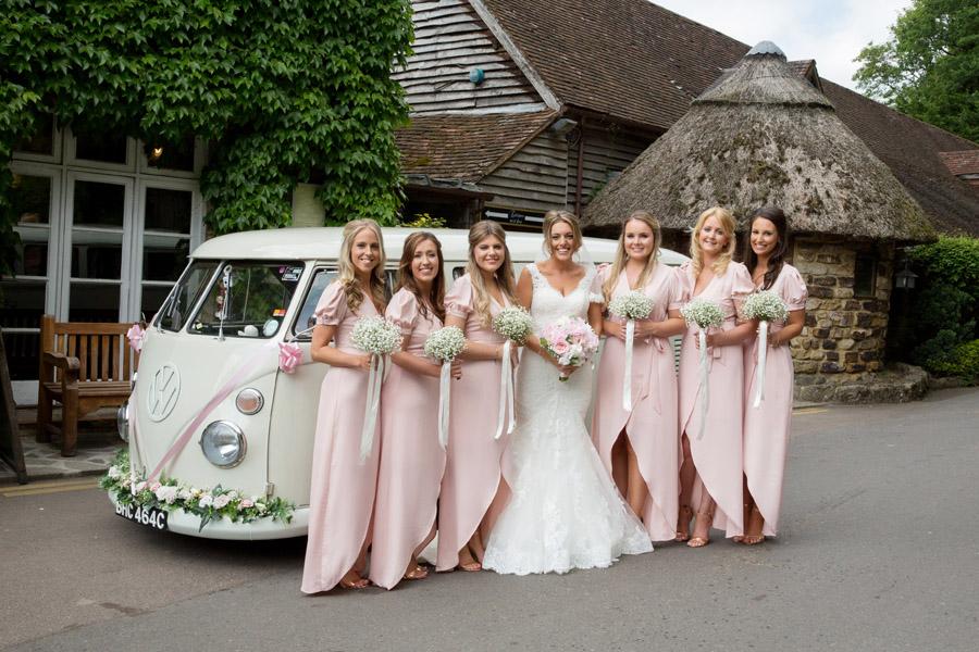 Gorgeous High Rocks wedding blog with Helen England Photography (11)