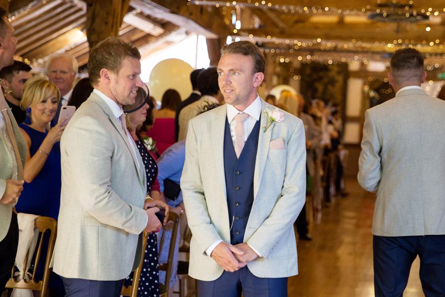 Gorgeous High Rocks wedding blog with Helen England Photography (12)