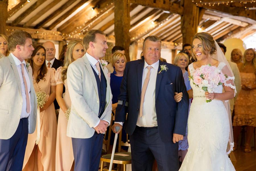 Gorgeous High Rocks wedding blog with Helen England Photography (13)