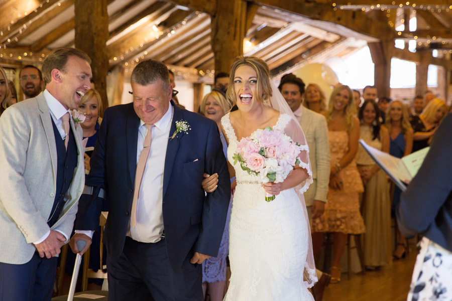 Gorgeous High Rocks wedding blog with Helen England Photography (14)