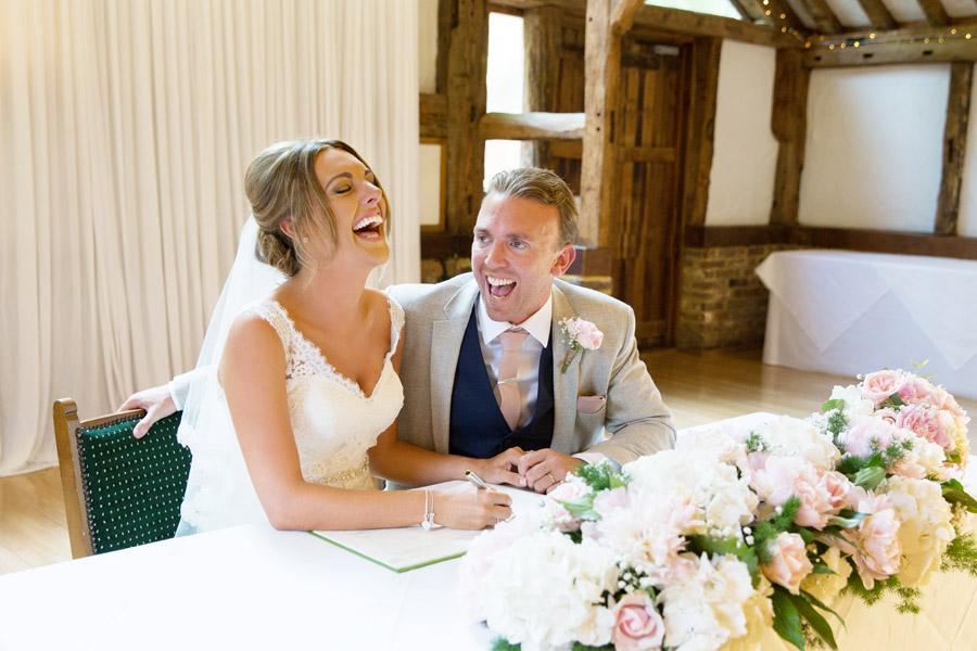 Gorgeous High Rocks wedding blog with Helen England Photography (16)