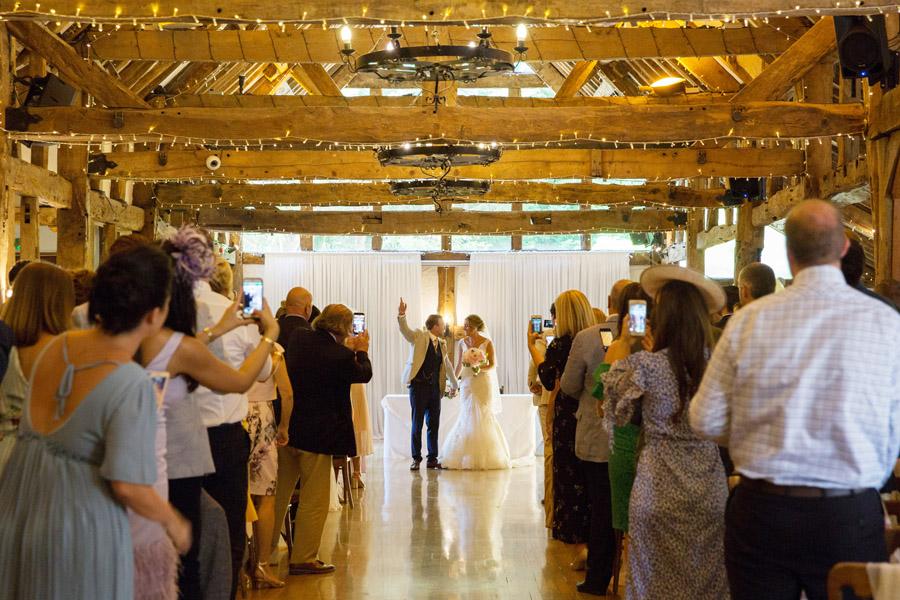 Gorgeous High Rocks wedding blog with Helen England Photography (17)