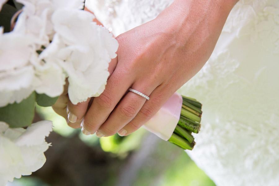 Gorgeous High Rocks wedding blog with Helen England Photography (21)