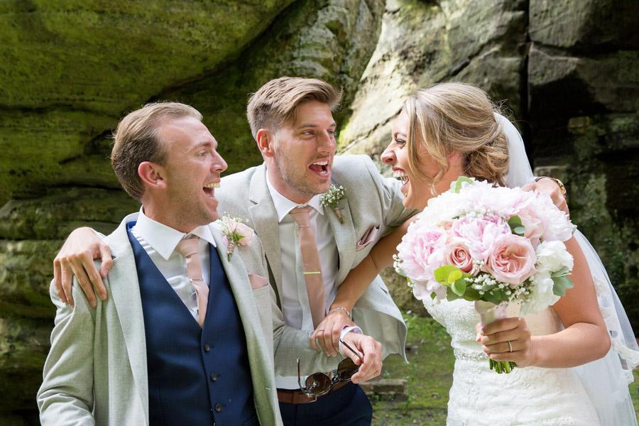 Gorgeous High Rocks wedding blog with Helen England Photography (22)