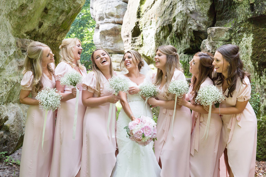 Gorgeous High Rocks wedding blog with Helen England Photography (25)