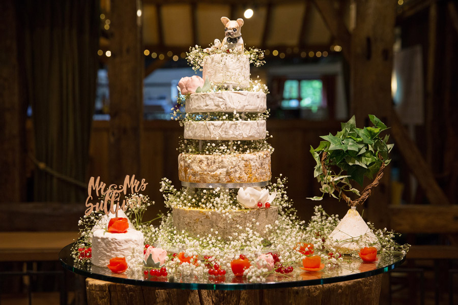 Gorgeous High Rocks wedding blog with Helen England Photography (28)