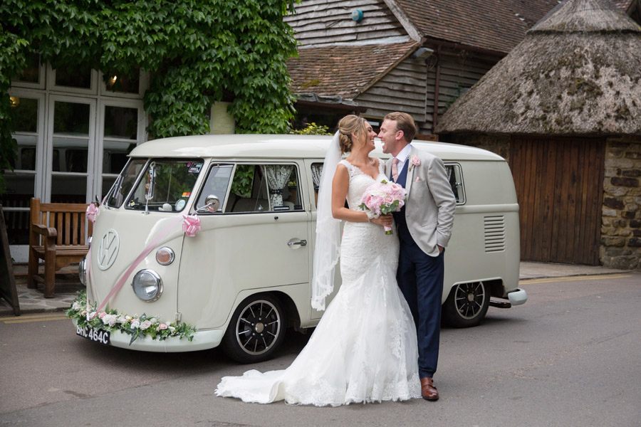 Gorgeous High Rocks wedding blog with Helen England Photography (29)
