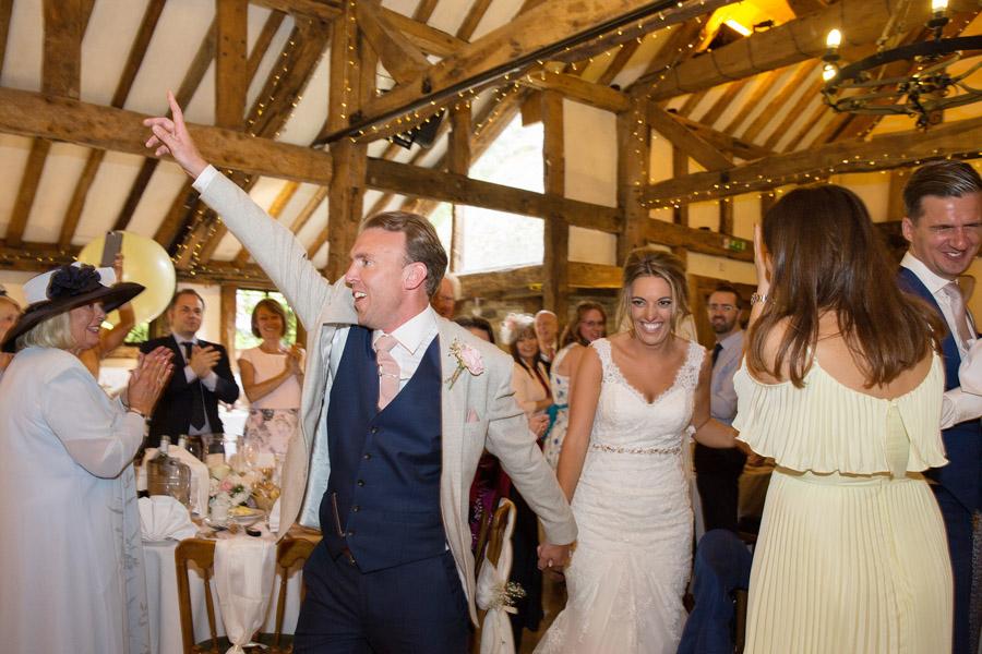 Gorgeous High Rocks wedding blog with Helen England Photography (31)