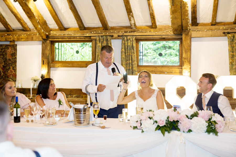 Gorgeous High Rocks wedding blog with Helen England Photography (32)