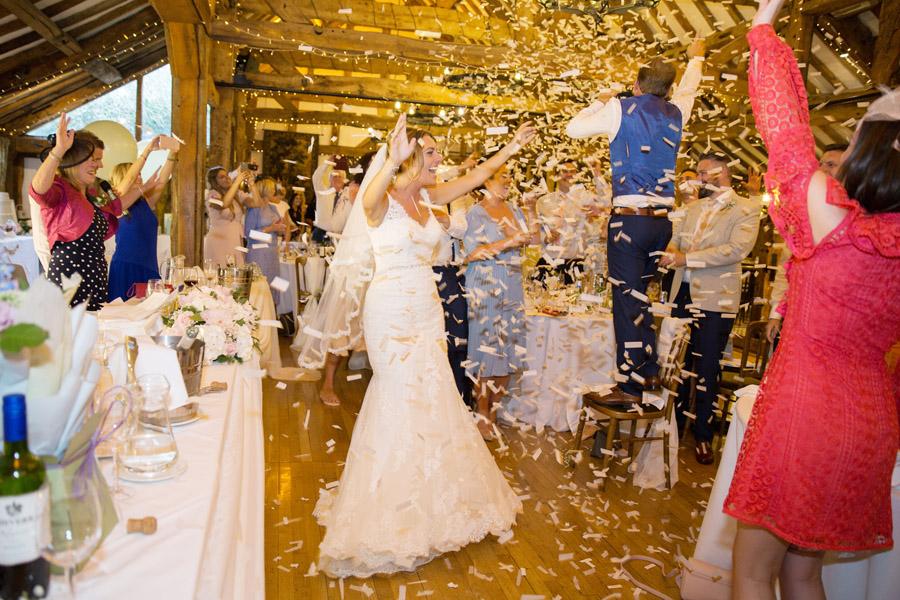 Gorgeous High Rocks wedding blog with Helen England Photography (33)