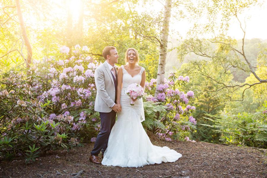 Gorgeous High Rocks wedding blog with Helen England Photography (36)